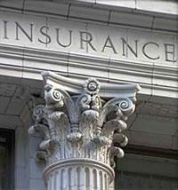 Life Insurance Trust Attorney