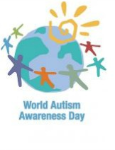 LEVIN_world_autism_212 x 162