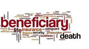 Beneficiary Designations are not a substitute for trusts