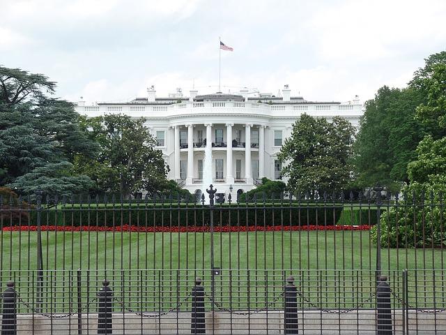 New Tax Law Under Biden Admin