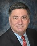 philadelphia wills and trust attorney