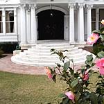 Estate Planning Workshops